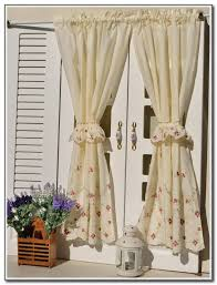 Country Curtains Stockbridge Ma Hours by Decorations Country Curtain Coupon Country Curtains Manhasset
