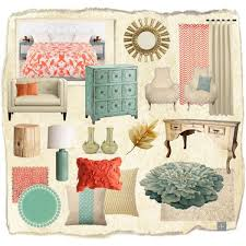 Coral Color Bedroom Accents by Best 25 Teal Coral Ideas On Pinterest Coral Accessories Teal