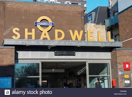 East End Wapping Shadwell DLR TFL Overground Station Entrance ... Awning Picture Gallery East End Lodge Bpm Select The Premier Building Product Search Engine Awnings Grille Reaches Preopening Party Phase Eater Boston United Kingdown Ldon District Fournier Street Manufacturers We Make Awnings And Canopies Wagner Dimit Architects Where To Find Best Fall Specials For Foodies Sunset Canvas Fabric Retractable Division New Castle Lawn Landscape Location Optimal Health Physiotherapy Photo Stories Houston Public Media Selfnomform17jpg
