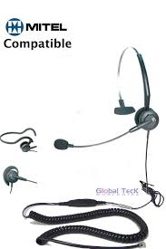 Mitel Compatible Tria Convertible Headset | Mono Direct Connect ... Cisco 7961g Cp7961g Voip Ip Business Desktop Display Telephone Cp7940g Two Button Sccp Poe Phone Headset Panasonic Kxhdv130 2line Uni4 Rj9 To Single 35mm Smartphone Headset Adapter Amazonin Mitel Telephones Ameritel Inc New No Box Plantronics Vista M22 Headset Amplifier 4359641 Voip Jabra Evolve 65 Is A Wireless Headset For Voice And Music Ligo Blog Compare Prices On Voip Call Online Shoppingbuy Low Price 8845 5line Cp8845k9 A Look At How Wireless Phones Work We Went Best Headsets Uc Compatible Plantronics Savi W740 Setup Installation Guide