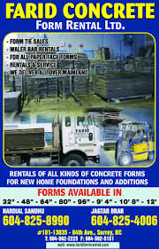 Form Symons Concrete Form Rental Minnesota Columbus Ohio Stee ... Food Truck Wraps Columbus Ohio Cool Truck Wrap Designs Brings 3dx Trucks Roaming Hunger Bound Any Vw Clubs Or Owners In The Columbusdublin Area Face Pating And Video Game Demag Ac802 For Sale Crane For On New Used Shipping Containers Oh Pacvan Uhaul Rental Georgesville Road Best Fuel Delivery Storage Tanks Diesel Gasoline Enterprise Moving Cargo Van Pickup Refuse Collection Rv Rentals From Most Trusted Owners Outdoorsy Ccinnati Daytons Top Limo Party Bus Wright
