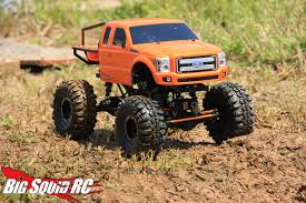 Axial SCX10 Mud Truck Conversion: Part Two « Big Squid RC – RC Car ... Rc Trucks Mud Bogging And Offroading Gmade Axial Traxxas Rc4wd Bangshiftcom Monster Truck Time Machine Everybodys Scalin For The Weekend Trigger King Mud Scx10 Cversion Part Two Big Squid Car Brson Bog Fast Track Feb 2017 Hlight Video 22 Youtube Videos Pics Bnyard Boggers John Deere Bigfoot Tractor Tires Huge Event Coverage Show Me Scalers Top Challenge Mega Race Iron Mountain Depot Custom Chevy Destroys A Sm465 With A Sbc On The Bottle Races Mega Trucks Mudding At Iron Horse Mud Ranch
