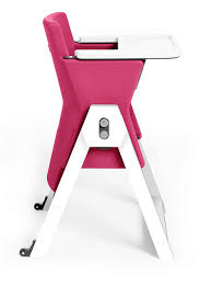 Hilo AA20017 Highchair (Pitaya Pink/White): Amazon.ca: Baby Baby Archives Page 2 Of 216 Frugal Coupon Living How To Find Anything And Everything Used A Compendium Of Philteds Poppy Convertible High Chair Cranberry Converts To Child Seat Ultrahygenic For Sale Only 4 Left At 70 The Ultimate Buy Registry Guide Meg Mcmillin Baby Search Results Chezerbey Thrifty Finds Midcenturyobsession When Artists Turn Craigslist Are Intimate Dont Get Scammed On Like I Almost Did Through Her Rh Interior Design Chairs Kohls Bubblegum
