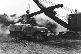 Photo] US Navy 62nd SeaBees Engaged In Moving Steaming Volcanic Rock ... Welcome To Motion Unlimited Museum Online Gmc Cckw 6 X American Army Truck A Twoandahalf Ton Vehicle Jac 3 Ton Box Truck Over Open Sights Scratchbuilt Fwd Model B 5ton Grip Truck Grhead Production Rentals Work Trucks For Sale Equipmenttradercom 1938 T16h Two Range Original Sales Brochure Folder Calgary City News Blog Its Beets Uses Beet Brine Combat What Know Before You Tow Fifthwheel Trailer Autoguidecom 1977 12 Two Tone Blue Long Bed Pick Up 1935 Ford V8 Pickup At Guns Az Stock Photo Getty 36142 Boomtruck Elliott Equipment