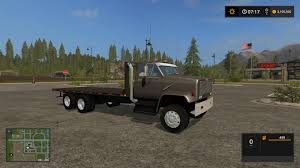 Gmc Farm Truck V1.0 Mod - Farming Simulator 2017 / 17 LS Mod Longwood Truck Center Truckdomeus Food Banks Fresh2you Trucks Now Bring Crisp Produce To 1981 Chevrolet El Camino V8 For Sale Near Florida 32750 Fire Co Longwoodfc25 Twitter 2011 Gmc Savana Cutaway Sanford Fl 114526377 Mullinax Ford Of Central Dealership In Apopka Used Orlando Lake Mary Jacksonville Tampa And Traps Set Bear That Attacked Woman Walking Her Dogs News New Car Release 2013 Econoline 122325708 Cmialucktradercom Senior Community In Pittsburgh Pa At Oakmont Retirement