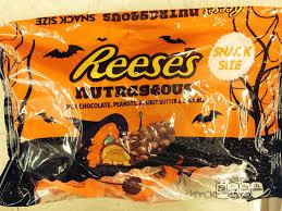Pumpkin Spice Hershey Kisses Gluten Free by Halloween Candy Ingredient Guide 2015 For Gluten U0026 Food Allergies