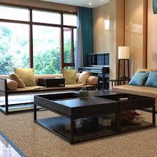 angepasst größe 100 sisal günstige teppich für schlafzimmer wohnzimmer teppiche buy wohnzimmer teppiche sisal wand zu wand teppich 100 sisal teppich