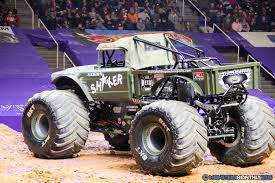 Image - 48-monsters-monthly-monster-jam-thompson-boling-arena-2016 ... Monster Trucks Wintertionals Roll Into Salisbury Harrisburg Backdraft Wheelie Contest 31216 730pm Aftershock Truck Home Facebook Thomas The Tank Engine Likes Jam 124 Best Hot Wheels With Recrushable Car Xtreme Sports Inc Image 48slymsterjamthompsonbolingarena2016 88slymsterjamthompsonbolingarena2016 Backdraft Truck Hot Wheels Monster Jam Firetruck Fire Jeremy Slifo Jan 16 2010 Detroit Michigan Us January Trucks Are Anything But Dainty Eertainment 164