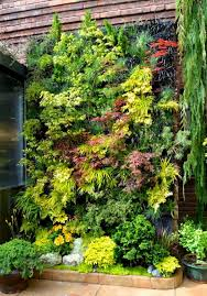 Top 30 Creative DIY Vertical Garden You Can Apply On Your Backyard ... Dons Tips Vertical Gardens Burkes Backyard Depiction Of Best Indoor Plant From Home And Garden Diyvertical Gardening Ideas Herb Planter The Green Head Vertical Gardening Auntie Dogmas Spot Plants Apartment Therapy Rainforest Make A Cheap Suet Cedar Discovery Ezgro Hydroponic Container Kits Inhabitat Design Innovation Amazoncom Vegetable Tower Outdoor