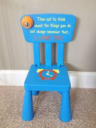 Little Tikes Garden Chair Orange by Little Boy Chairs Home Design Photo Gallery