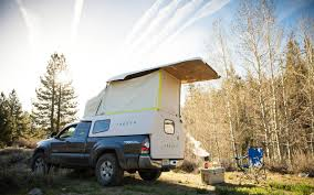 Leentu, A Lightweight And Aerodynamic Pop-Up Camper | InsideHook 2019 Travel Lite Truck Camper 700sl 17497 Under Contract Illusion 1000slrx 29997 Auto Rv The Lweight Ptop Revolution Gearjunkie 2017 Lite Pop Up Pickup New Ss550 Camplite Ultra Campers Media Center Livin Quicksilver Rvs For Sale Look For Short Bed Pickups Ez Falcon Getting More In Travels Rolling Homes Groovecar Rayzr Floor Plans Trailers And Sold 2000 Sun Eagle Popup Gear Extended Stay Floorplans