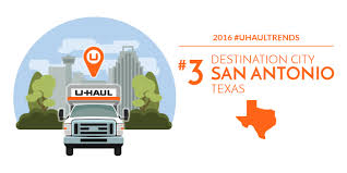 U-Haul 2016 Destination City No. 5: Austin - My U-Haul StoryMy U ... Uhaul Truck Rental How Much Holcomb Bridge New York To Miami Was 2016s Most Popular Longdistance Move Quote 2017 Love Quotes Quesmemoriauitocom One Way 10 U Haul Video Review Box Gorgeous Top 9 Az Movational Unique Cheap Trucks Near Me 7th And Pattison Renting A Moving In Nyc Houston Named Top Uhaul Desnation Abc13com Truck Sales Vs The Other Guy Youtube