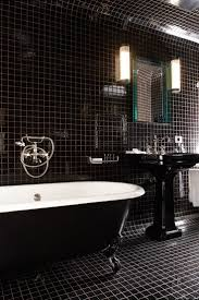 United Tile Lafayette La by 329 Best Thinking Tile Images On Pinterest Tiles Home And