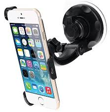 Top 10 Best iPhone 6 and IPhone Plus Car Mounts