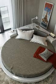 runde ecke bett schlafzimmer bed design bedroom bed