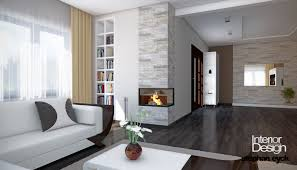 100 Casa Interior Design Banheiros Design De Casa Interior Project For An