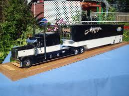 100 4 States Trucks Godfather Peterbilt For States Trucks Building You Dream Truck