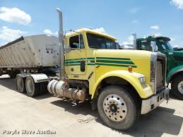 2009 Freightliner FLD120 SD Semi Truck | Item DB4076 | SOLD!... 1983 Kenworth K10 Semi Truck Item Dq9447 Sold September Truck Bank Repos For Sale Special Lender Financi Flickr 2000 Freightliner Fld Db0028 Decem 1972 Mack R Sale Sold At Auction July 16 2015 1986 Volvo White J6216 August 18 T Ok And Trailer Sales Alinum Semi Trailers For Livestock Cfigurations Awesome Trucks In Okc 7th And Pattison Refuse Trash Street Sewer Environmental Equipment 1999 T800 K8818 June 30 C Med Heavy Trucks For Sale 2009 Fld120 Sd Db4076