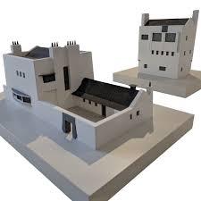 Home Architecture Design Online India