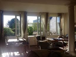 100 Bright Apartment Apartment Ensolleli Of Full Foot With Garden MontfortlAmaury