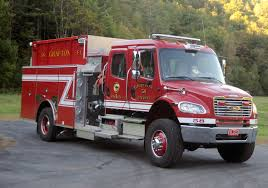 Pierce - Minuteman Trucks, Inc. Truck Parts And Accsories Amazoncom Cabs New Used American Chrome Sinotruk Howo T7h Bedford Parts3 Wheel For Sale Chassis Ferra Fire Apparatus Built Strong As A Tank Firefighter One Category Spmfaaorg Tiny House Made From Used Mobile Tribute Home Used 2016 Freightliner Scadia Daimler Chrysle For Sale 1786 Nothing But Brick Set 60107 Review Ladder
