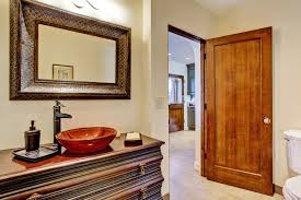 Who Sells Bathroom Vanities In Jacksonville Fl by 31 Beautiful Bathroom Ideas Interiorcharm