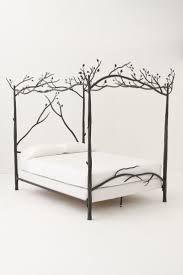 Colette Bed Crate And Barrel by 65 Best Lake House Bedroom Images On Pinterest Bedroom Ideas