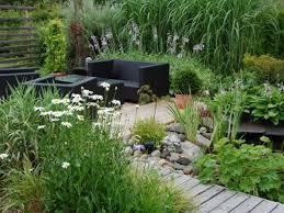 Download Best Garden Design Ideas