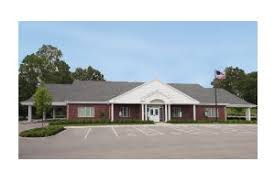 of New er Funeral Home & Crematory