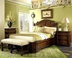 beach house bedroom decor – aciuub