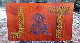 Cross Pumpkin Carving Patterns Christian by 35 Diy String Art Patterns Guide Patterns