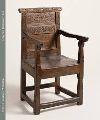 Ipswich, Essex, Massachusetts, New England,1640-1700 ... Antique Early 1900s Rocking Chair Phoenix Co Filearmchair Met 80932jpg Wikimedia Commons In Cherry Wood With Mat Seat The Legs The Five Rungs Chippendale Fniture Britannica Antiquechairs Hashtag On Twitter 17th Century Derbyshire Chair Marhamurch Antiques 2019 Welsh Stick Armchair Of Large Proportions Pembrokeshire Oak Side C1700 Very Rare 1700s Delaware Valley Ladder Back Rocking Buy A Hand Made Comb Back Windsor Made To Order From David 18th Century Chairs 129 For Sale 1stdibs Fichairtable Ada3229jpg