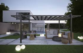 Pergola Design : Marvelous Aluminum Patio Pergola Pergola Kits ... Pergola Design Awesome Pergola Kits Melbourne Price Amazing Contractors Near Me Alinum Home Awning Much Do Retractable Cost Angieus List Roberts Awnings Roof Tile Roof Cleaning Tampa Beautiful Design Is A Casement Or S U By World Window By Signs Insight Thonotossa Lakeland Riverview Fl Canopies Hurricane Shutters Clearwater St Magnificent Brandon Bay Buccaneers Marvelous Patio Best Images Collections Hd For Gadget Windows