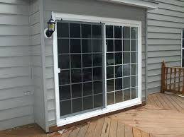 Awesome Pella Patio Doors And Sliding Doors 62 Pella Patio Doors