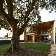 100 Richard Kirk Architect Arbour House By KARMATRENDZ