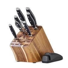 Kitchen Knive Set Knife Set