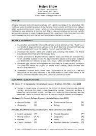 Good Resume Samples Good Resume Words Lovely Best New Resume Sample