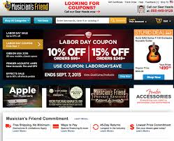Musicians Friend Coupon 2018 : Discount Coupon Lowes Printable Musicians Friend Coupon 2018 Discount Lowes Printable Ikea Code Shell Gift Cards 50 Off 250 Steam Deals Schedule Ikea Last Chance Clearance Trysil Wardrobe W Sliding Doors4 Family Member Special Offers Catalogue What Happens To A Sites Google Rankings If The Owner 25 Off Gfny Promo Codes Top 2019 Coupons Promocodewatch 42 Fniture Items On Sale Promo Shipping The Best Restaurant In Birmingham Sundance Catalog December Dell Auction Coupons