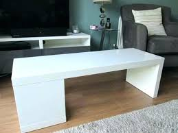 Lack Sofa Table Uk by Mesmerizing Ikea White Side Table Pictures U2013 Monikakrampl Info