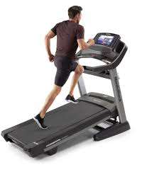 NordicTrack 2450 Commercial Treadmill | DICK'S Sporting Goods Polar Express Coupon Code Crest Whitestrips Professional Nordictrack Voucher Codes 5 Discount Code Coupon To Pay Monoprice Promotion Shipping Ugg Store Sf Cabelasca Canada Deals Job Career Black Rhino Performance Kleenex Cottonelle Nordictrack Commercial 1750 Treadmill Prices On Yeti Coolers Polo Factory Coupons Printable Abc Snooker Arizona Cardinals Shop Crocs Online Book Mplate Free Black And White Love Fitness Nordictrackca Codes For Mulefactory Bikes Direct 2018 Audi Nj Lease Deals Powerhouse Promo Koto Groton