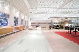 100 Studio 4 Architects Espacio Sevilla