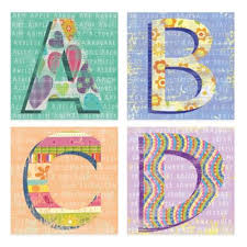 Bed Bath And Beyond Decorative Wall Art by Buy Decorative Wall Art Letters From Bed Bath U0026 Beyond