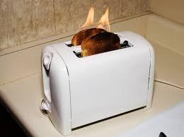 was tun wenn es in der küche brennt wunderweib