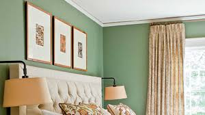 Mint Green Bedroom Ideas by Green Decorating Ideas Southern Living