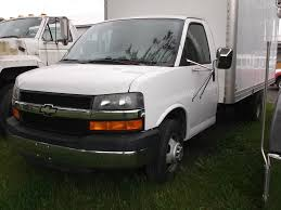 Cutaway Vans For Sale - Truck 'N Trailer Magazine 1993 Ford E350 Box Truck Item C2439 Sold August 22 Midw 2010 Isuzu Npr Box Van Truck For Sale 1015 2011 Box Truck By Currie A Commercial 2007 Ford E350 Super Duty 10 Ft 021 Cinemacar Leasing Trucks Cassone And Equipment Sales Review Photos Van In Atlanta Ga For Sale Used 2002 Super Duty L5516 Aug Putting Shelving A 2012 Vehicles Contractor Talk 2008 12 Passenger Bus Ford Big Straight In Colorado