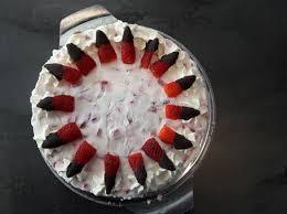 mascarpone torte
