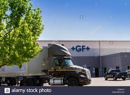 A George Fischer Harvel LLC Warehouse Distribution Center In Stock ... Towing A Drilling Rig Back To Affinity Truck Center In Bakersfield Nissan Of A New Used Vehicle Dealership And Trucks For Sale On Cmialucktradercom Word The Street Fresno Truck Center Marks 85 Years Business Nextran Locations Westmark Liquid Transport Tank Trailer Manufacturer Details Inventory North Toyota Dealer Serving Shafter 2013 Isuzu Npr Hd Stake Bed For 85795 Miles Buick Gmc Ca Motor City