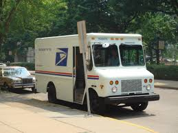 Trial Getting Under Way In Mail Truck Corruption | Michigan Radio Heres How Hot It Is Inside A Mail Truck Youtube Usps Stock Photos Images Alamy Postal Two Sizes Included Bonus Multis Us Service Worker Found Dead Amid Southern Californias This New Usps Protype Looks Uhhh 1983 Amg Jeep Vehicle The Working On Selfdriving Trucks Wired What Fords Like Man Arrested After Attempting To Carjack 2 People Stealing 2030usposttruckreadyplayeronechallgeevent Critical Shots Workers Purse Stolen During Mail Truck Breakin Trucks Hog Parking Spots In Murray Hill