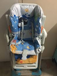Chicco Polly 2 In 1 High Chair, Babies & Kids, Cots & Cribs On Carousell Chicco Polly Butterfly 60790654100 2in1 High Chair Amazoncouk 2 In 1 Highchair Cm2 Chelmsford For 2000 Sale South Africa Double Phase By Baby Child Height Adjustable 6 On Rent Mumbaibaby Gear In Adventure Elegant Start 0 Chicco Highchairchicco 2016 Sunny Buy At Kidsroom Living Progress Relax Genesis 4 Wheel Peaceful Jungle