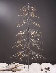Snowy Dunhill Christmas Trees by Free Shipping Available Buy North Pole Trading Co 7 1 2 Foot